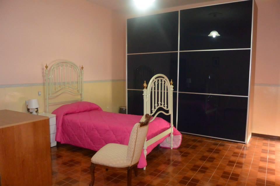 Carononno - Casa famiglia per anziani a Santa Maria Capua Vetere
